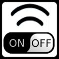 Smart WiFi Kill