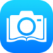 descargar Snap Homework App gratis