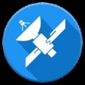 Solar System Explorer HD Pro