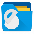 descargar Solid Explorer File Manager gratis
