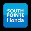 South Pointe Honda