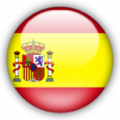 descargar Spanish Cards gratis