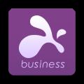 descargar Splashtop Business gratis