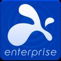 descargar Splashtop Enterprise gratis