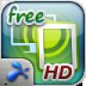descargar Splashtop Remote gratis
