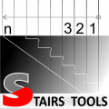 Stairs Tools