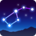 descargar Star Walk 2 gratis