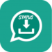 descargar Status Downloader gratis