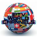 Steffon's World IpTV Generator
