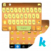 descargar Sticky Notes Kika Keyboard gratis