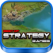 descargar Strategy Games gratis