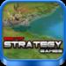 descargar Strategy Games gratis