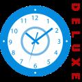 descargar Stundenzettel Einfach E.DELUXE gratis