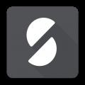 SumUp App