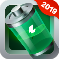 descargar Super Battery gratis