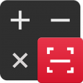 Super Calculator-Solve Math Problems by Camera