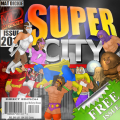 descargar Super City gratis