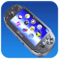 descargar Super PSP Emulator Pro gratis