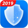 descargar Super Security gratis