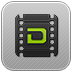 Super Video Player para Dolphin