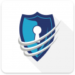 descargar SurfEasy Secure Android VPN gratis