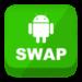 descargar Swapper gratis