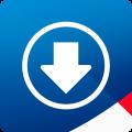 descargar Swisscom Apps gratis