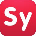 descargar Symbolab gratis