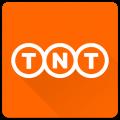 descargar TNT gratis