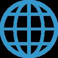 descargar TVWeb Browser for TV gratis