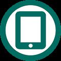Tablet para WhatsApp APK