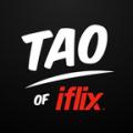descargar Tao of iflix gratis