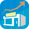 TapBiz Business Manager