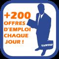 descargar Tawdif gratis