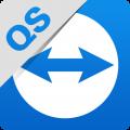 descargar TeamViewer QuickSupport gratis