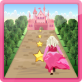 descargar Temple Princess Jungle Run gratis