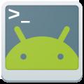 Terminal Emulator para Android