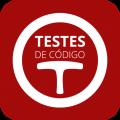 descargar Testes de Código 2018 gratis
