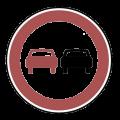 Testi i autoshkolles