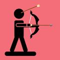 The Archers APK
