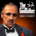 descargar The Godfather gratis