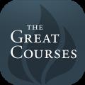 descargar The Great Courses gratis
