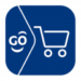 descargar Tigo Shop Colombia gratis