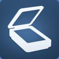 descargar Tiny Scanner Pro gratis