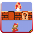 Tips for  Guide Super Mario Brothers