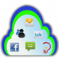 descargar Total Messager Lite gratis