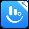 descargar TouchPal PinYin(Bi Hua)Pack gratis