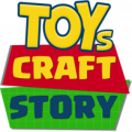Toy Craft Story