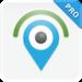 descargar TrackView Pro gratis