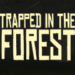 descargar Trapped in the paraest gratis